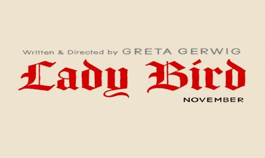 ladybird-poster.jpg