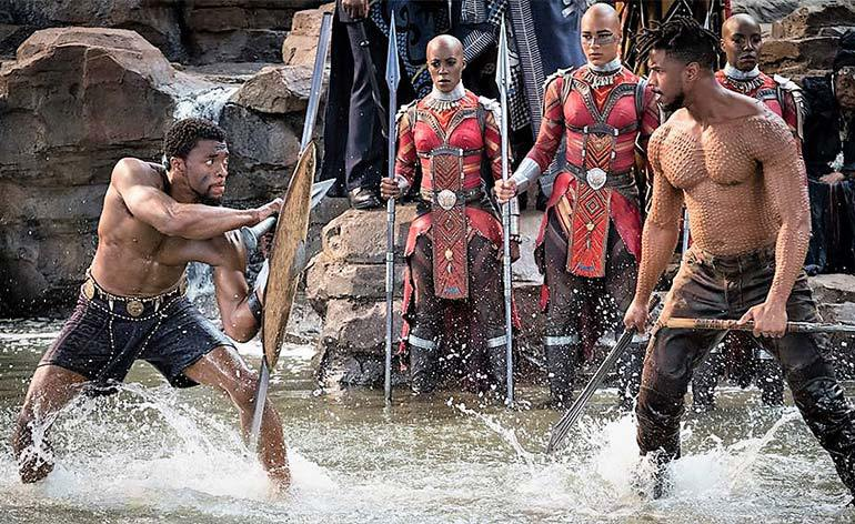 Black-Panther-2018-Kung-Fu-Kingdom-770x472.jpg