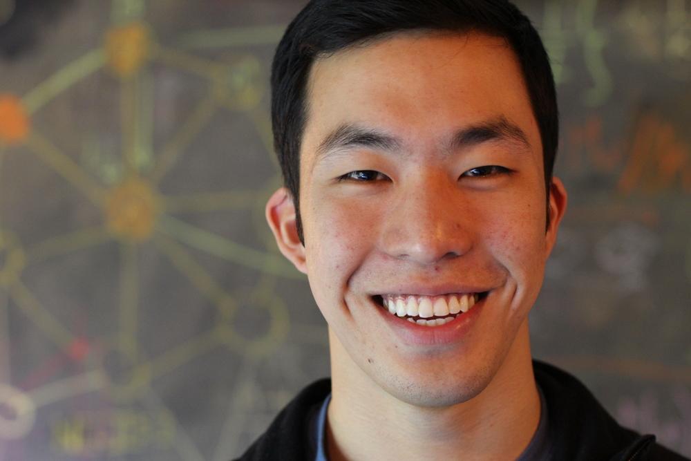 Kevin Hu (PhD)