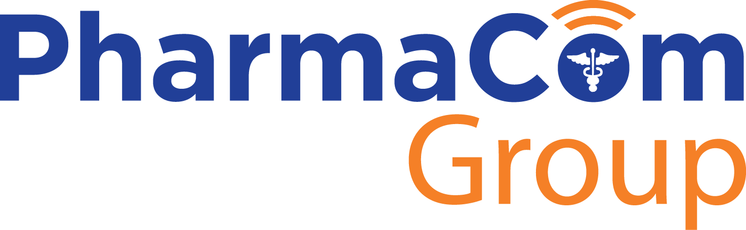 PharmaCom Group