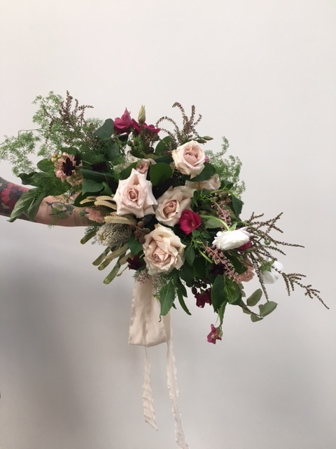 Bouquet angled.JPG