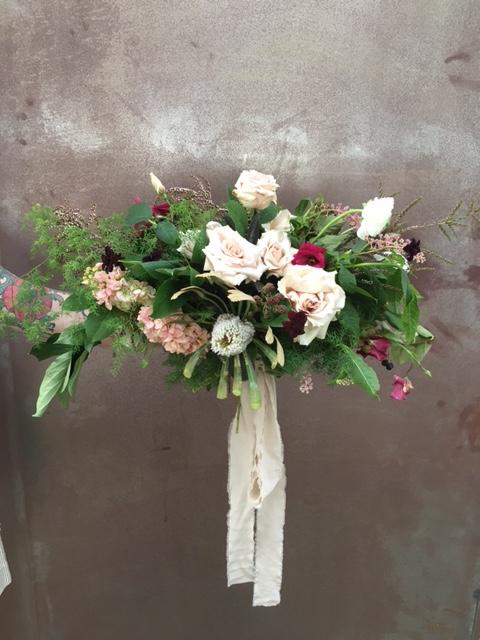 Bouquet darker background.JPG