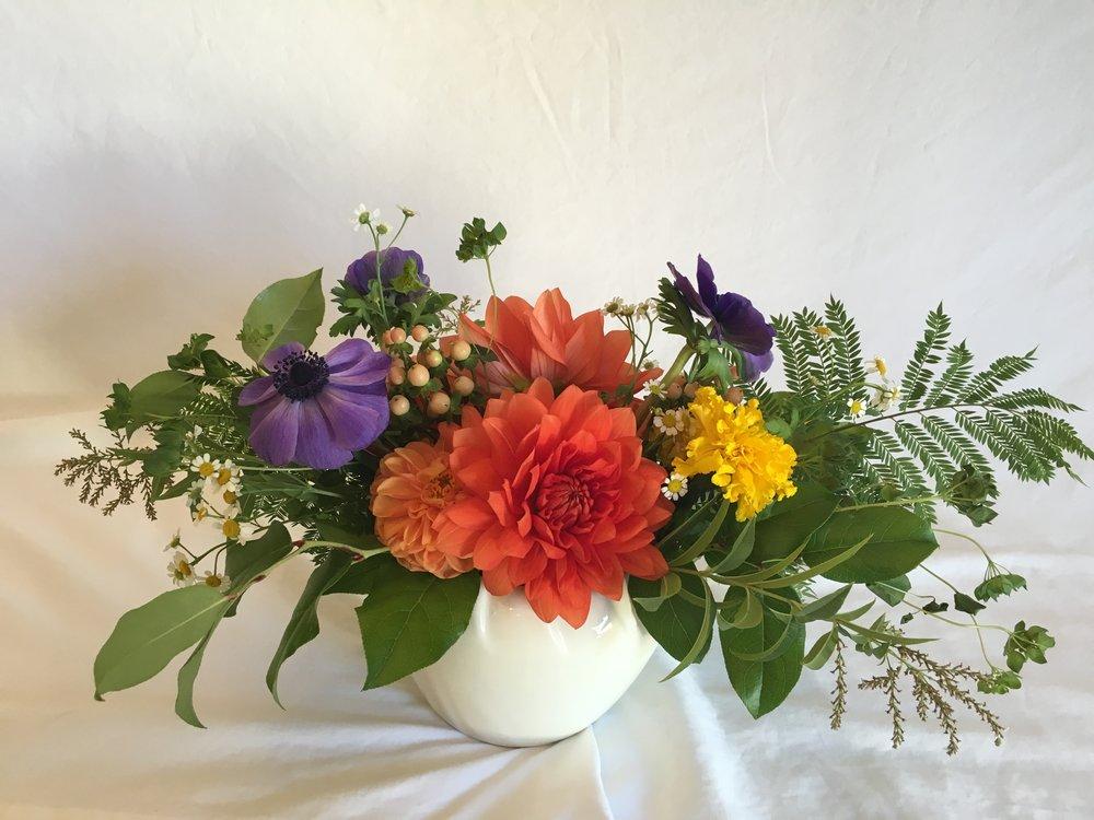 summer floral single 1.jpg