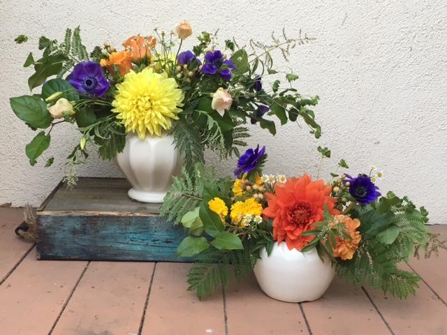 Summer Florals.JPG