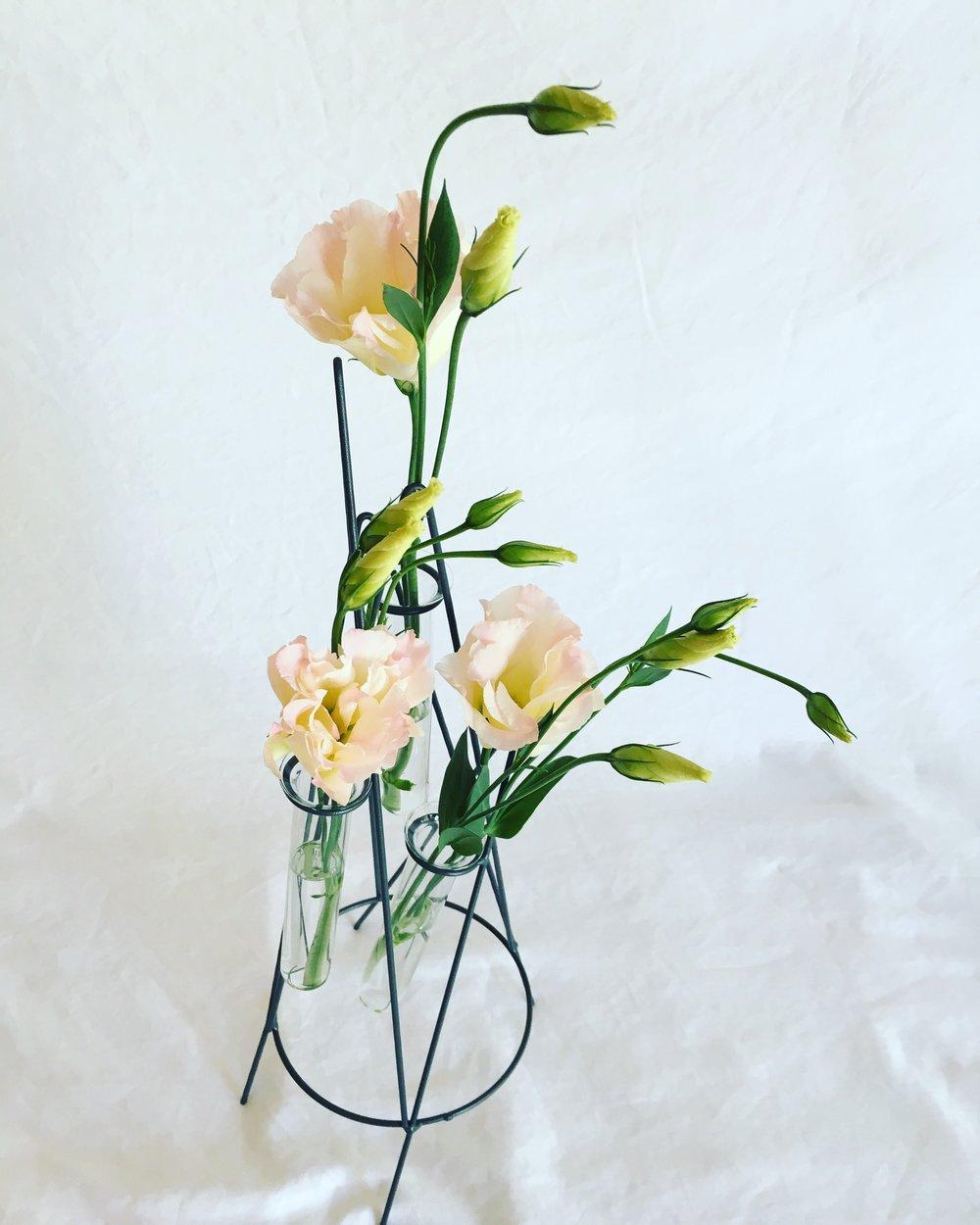 thea vase 2.jpg