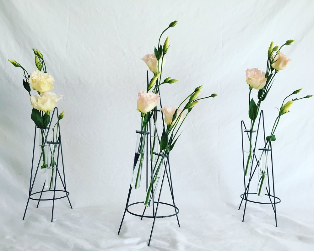 thea vase 1.jpg