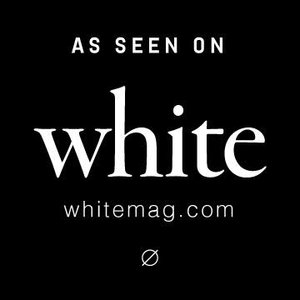 white-magazine-feature-badge-wedding.jpg