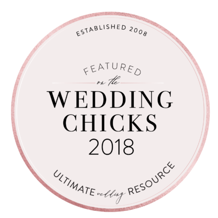 2018weddingchicksfeatured-448x448.png