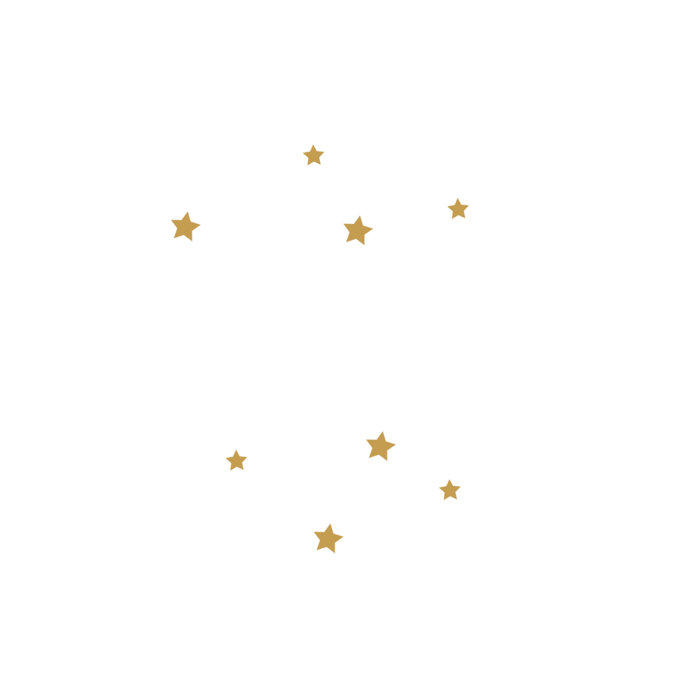 New Orleans Doula