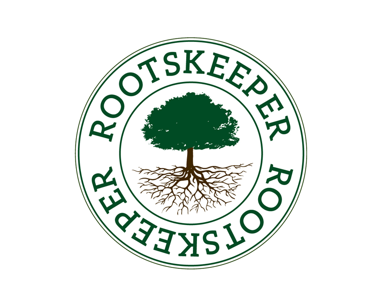 Rootskeeper.png
