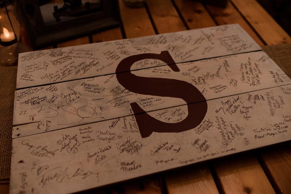 SmithWedding-695.jpg