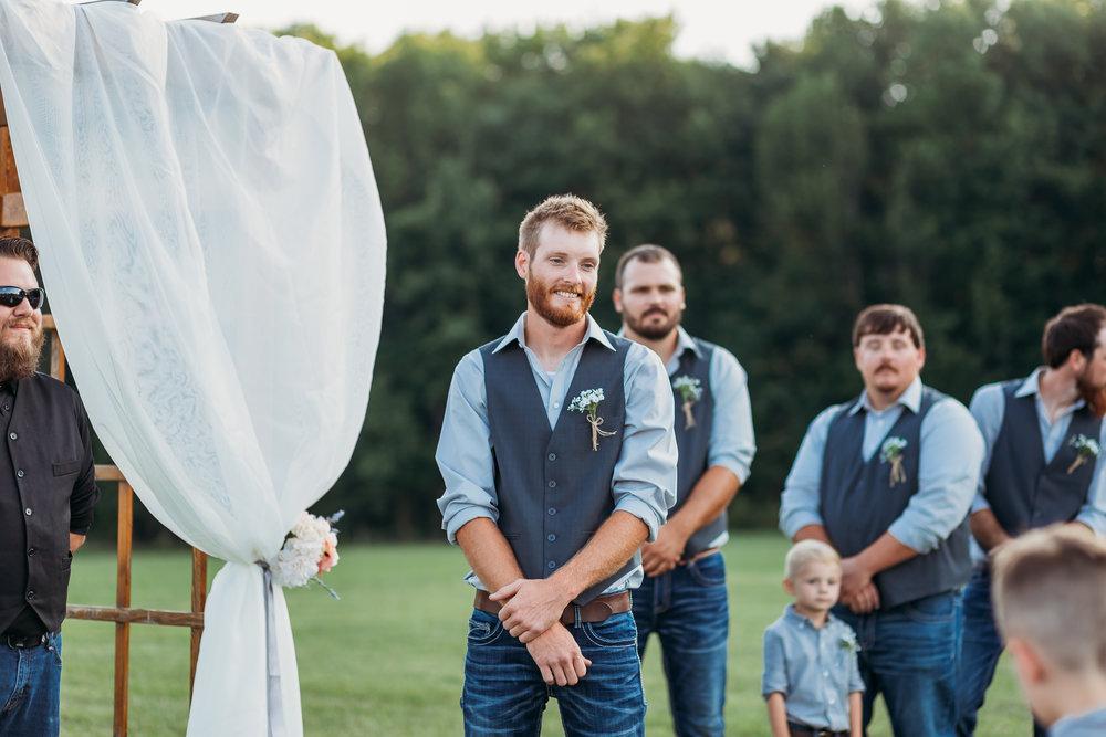 huffwedding-1-2.jpg