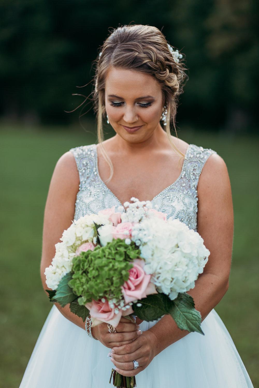 huffwedding-7.jpg