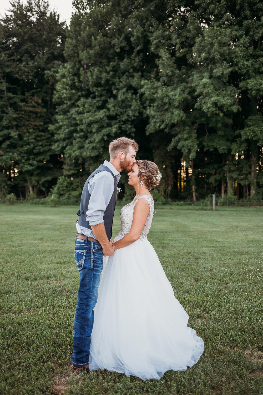 huffwedding-9.jpg