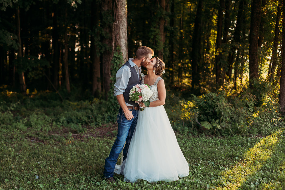 huffwedding-13.jpg