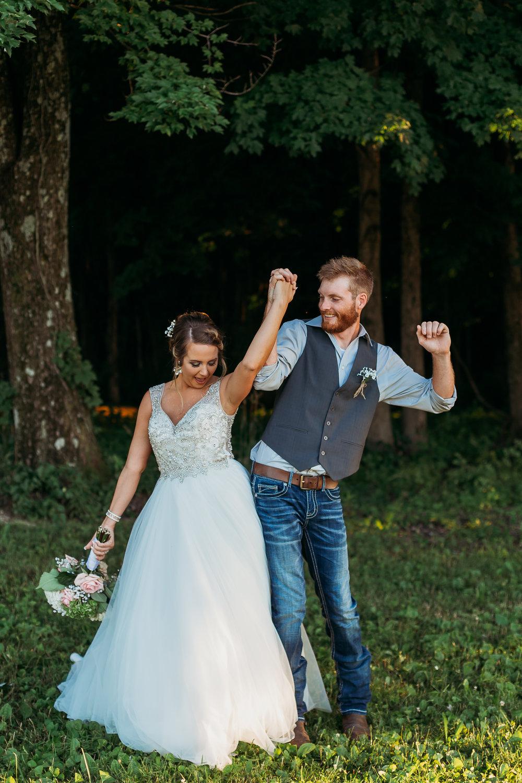 huffwedding-16.jpg