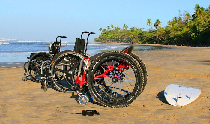 OHG Wheelchairs.jpg