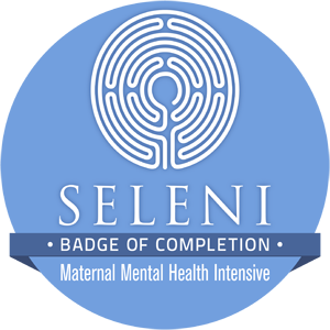 Seleni Badge.png