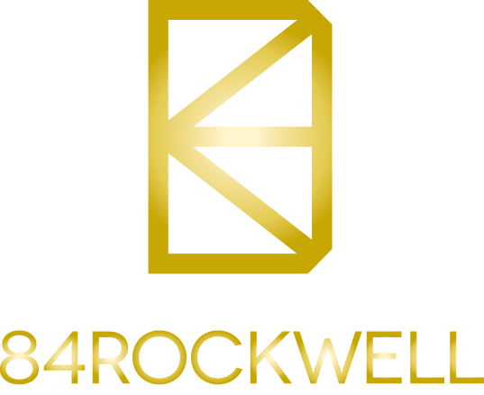 84Rockwell_logo_usa_all_gold_web copy.png
