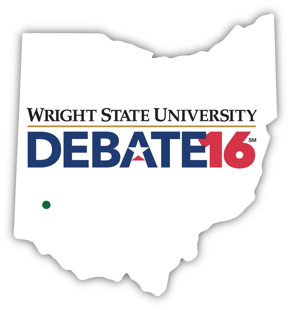 4c_debate16_new.jpg