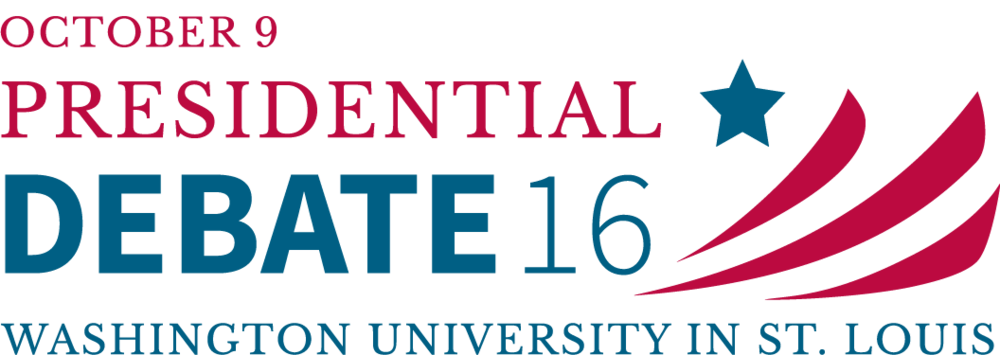 Debate_Logo_2016_Commission_Date.png