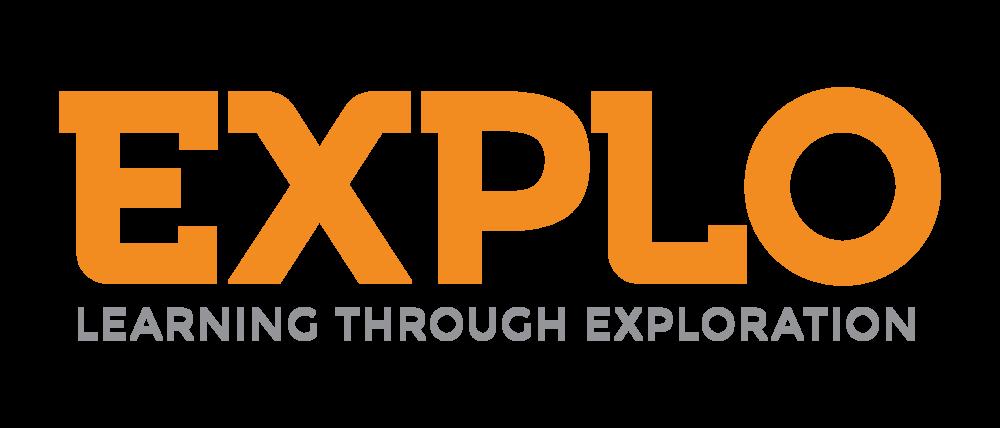 EXPLO_logo FNL-01.png