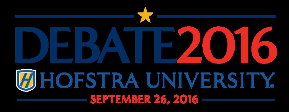 Debate2016_Date_Horz-01.png