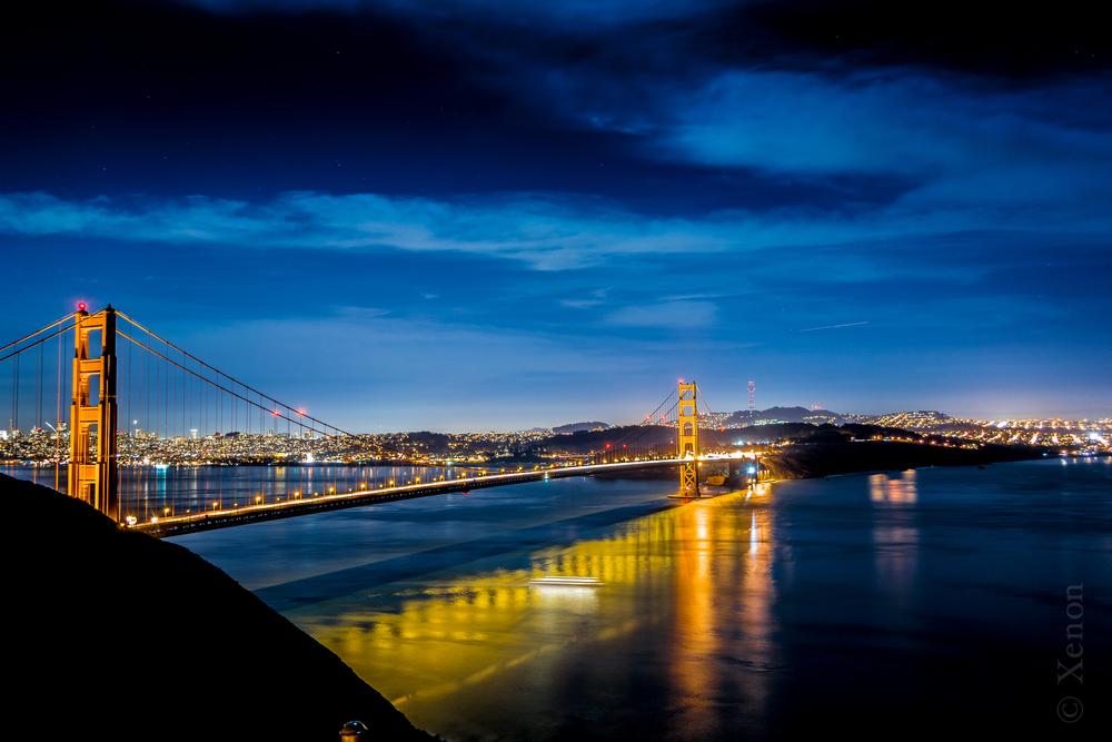 2015 Color Run - San Francisco-12.jpg