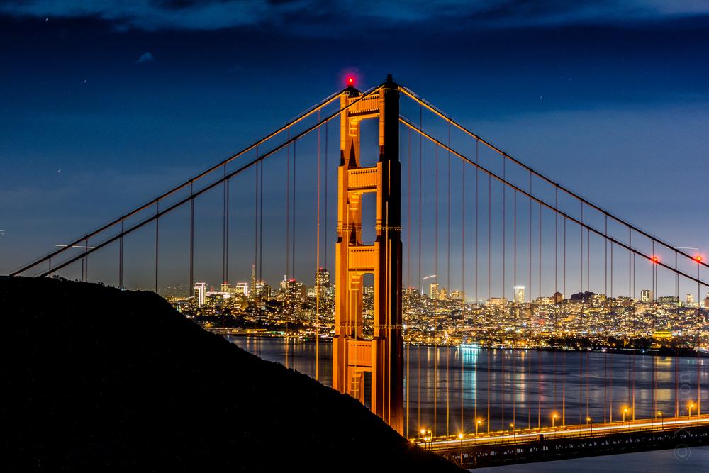 Golden Gate_-5.jpg