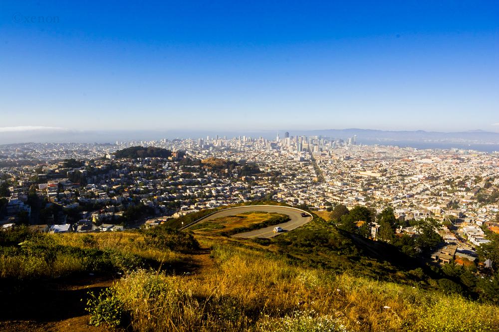 San Francisco, California - 13 June 2015.jpg