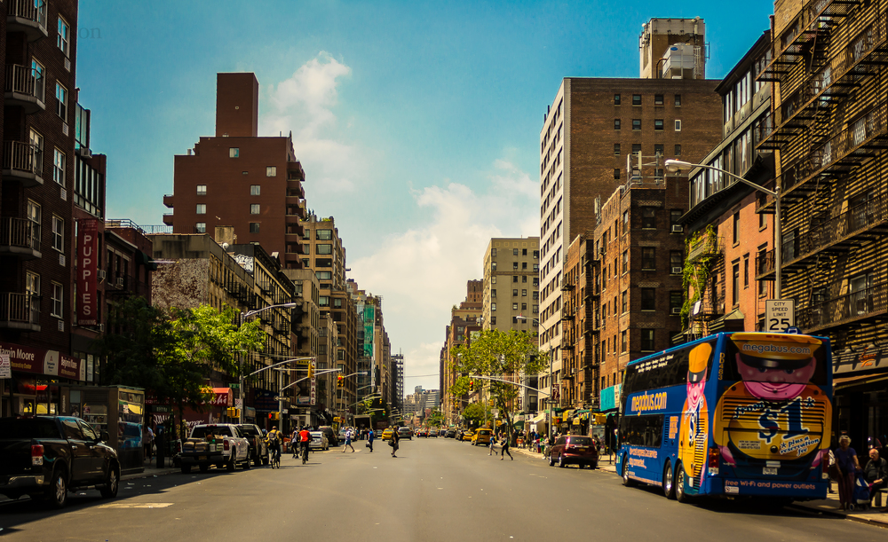 Afternoon in NYC - 30 May 2015.jpg