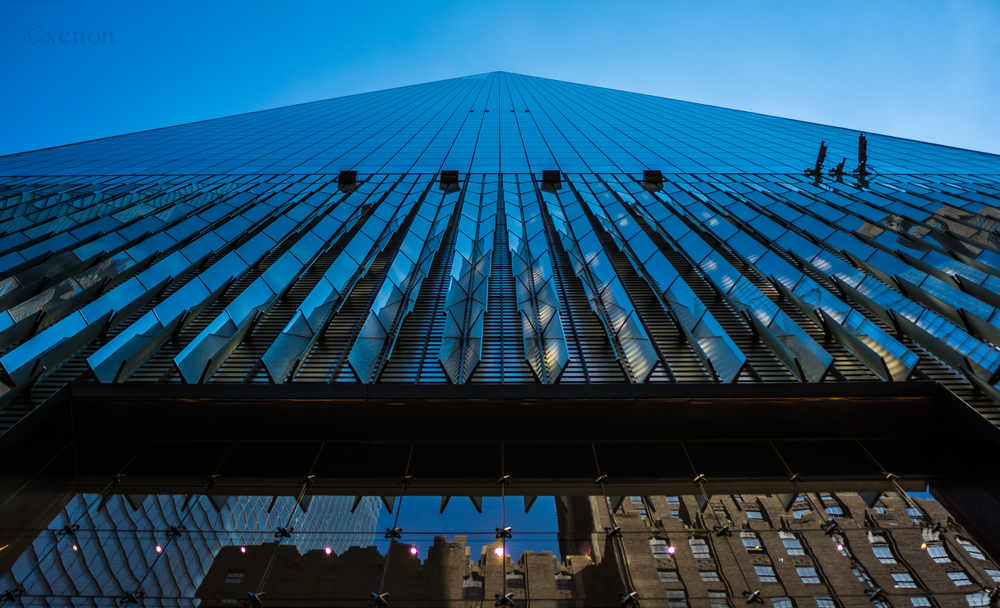 WTC - NYC - 30 May 2015.jpg