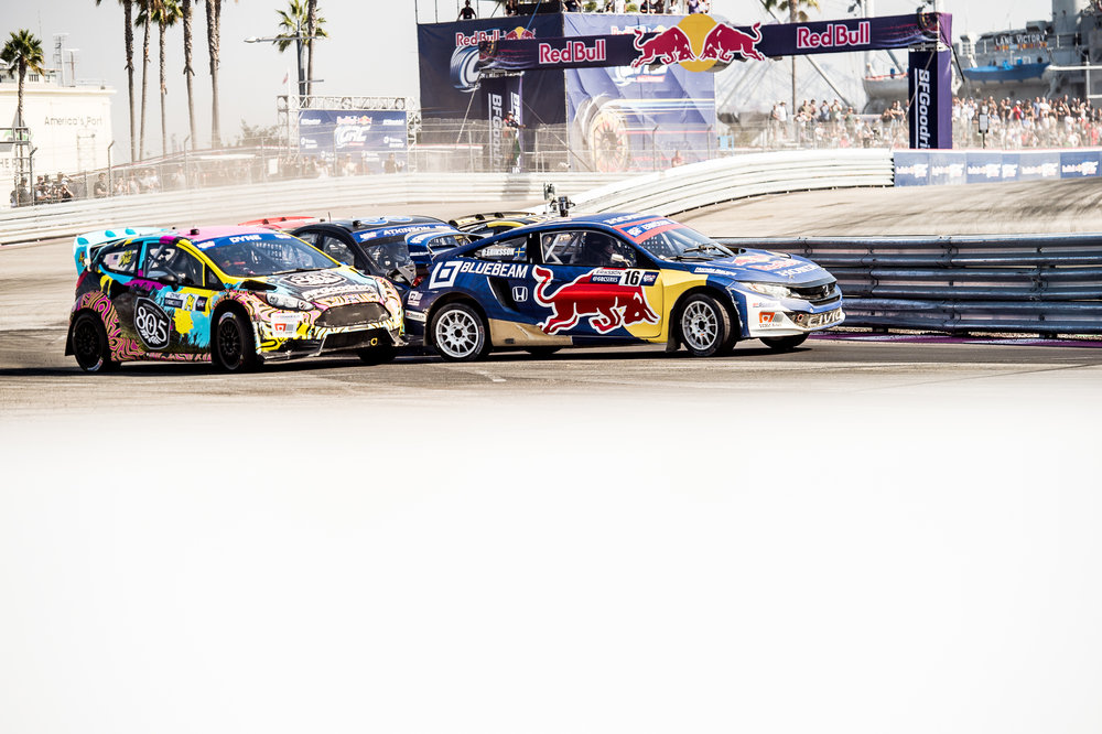Red Bull Global Rally Cross, Photo Alessio Neri-1-11.jpg