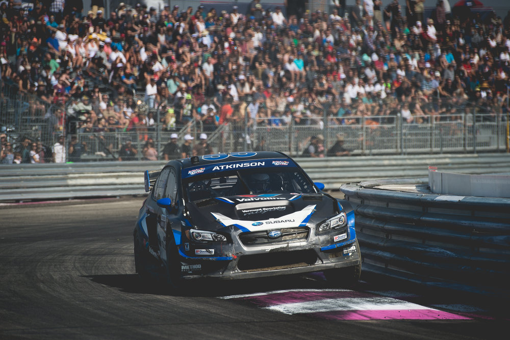 Red Bull Global Rally Cross, Photo Alessio Neri-1-15.jpg