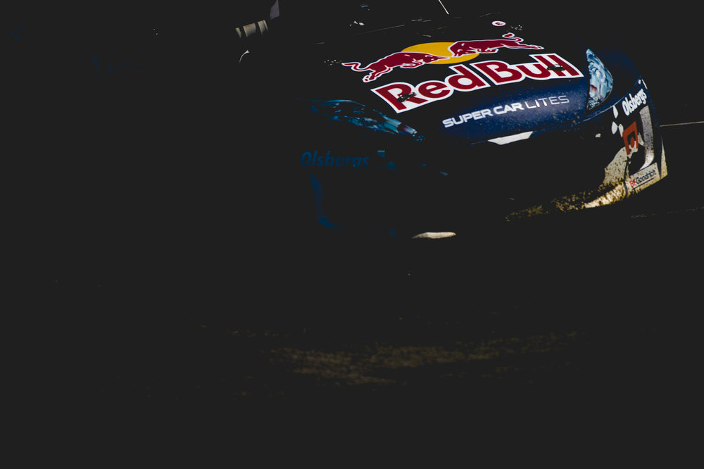 Red Bull Global Rally Cross, Photo Alessio Neri-1-45.jpg