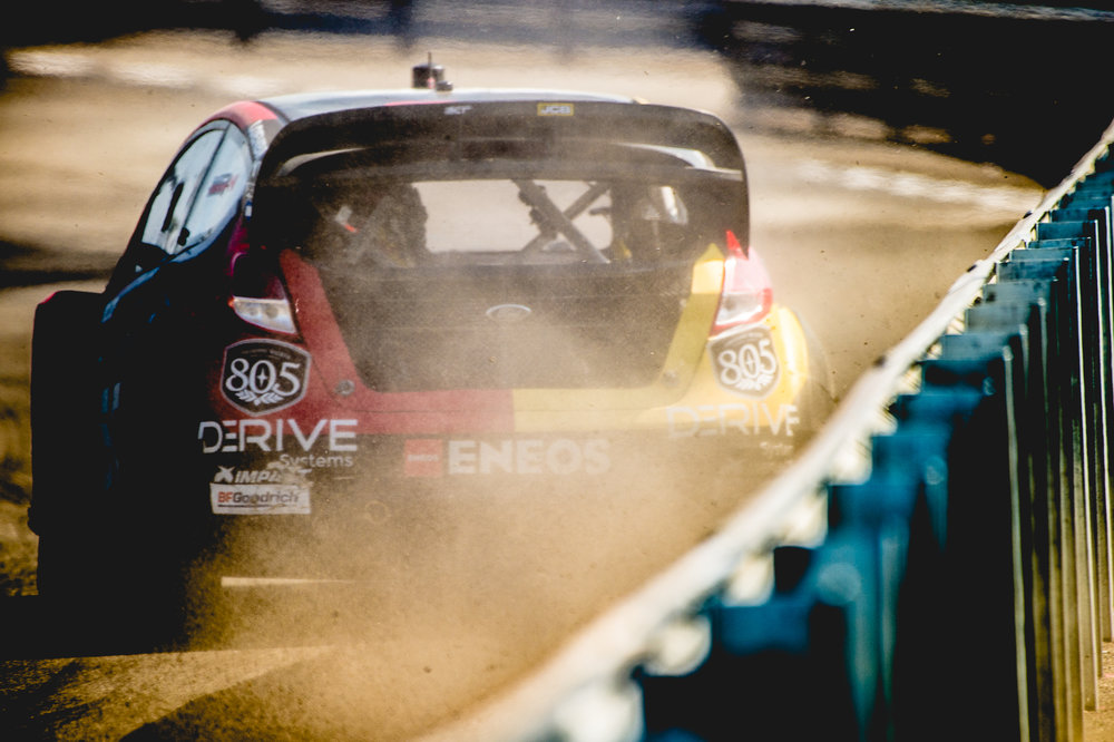 Red Bull Global Rally Cross, Photo Alessio Neri-1-48.jpg