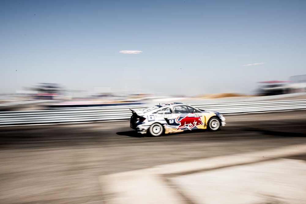 Red Bull Global Rally Cross, Photo Alessio Neri-1-62.jpg