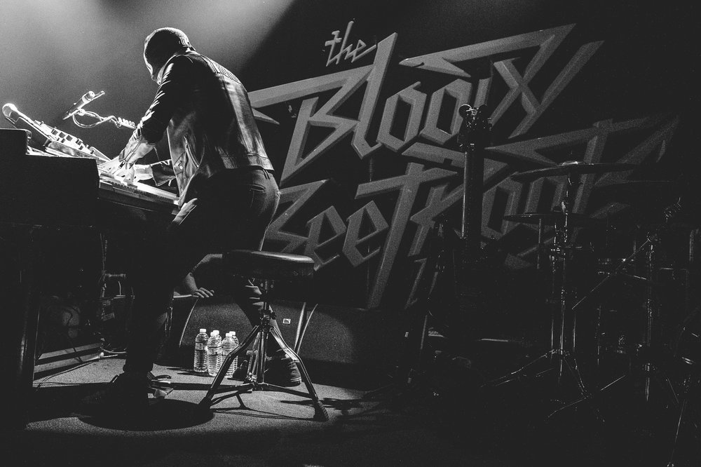The Bloody Beetroots, Photo Alessio Neri-001-2.jpg