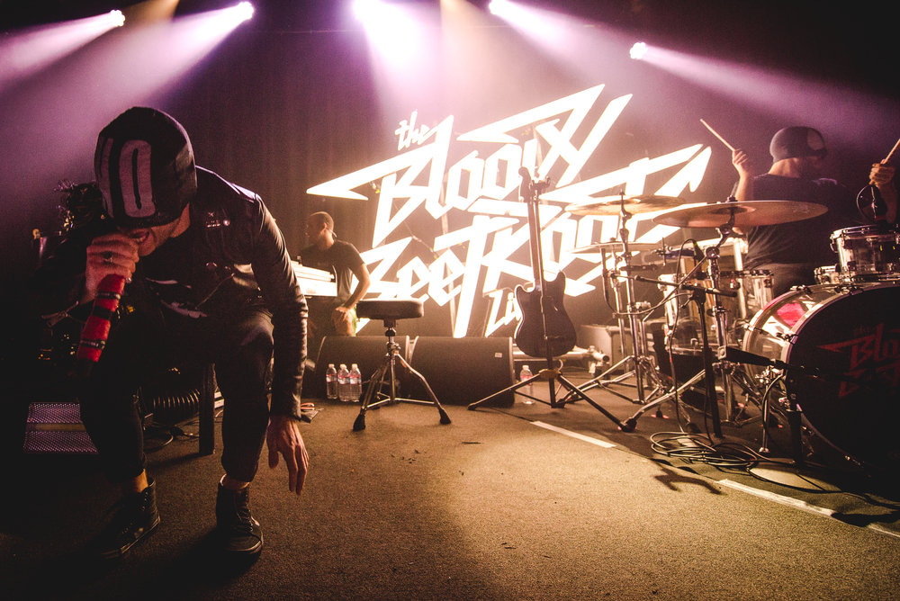 The Bloody Beetroots, Photo Alessio Neri-001-3.jpg