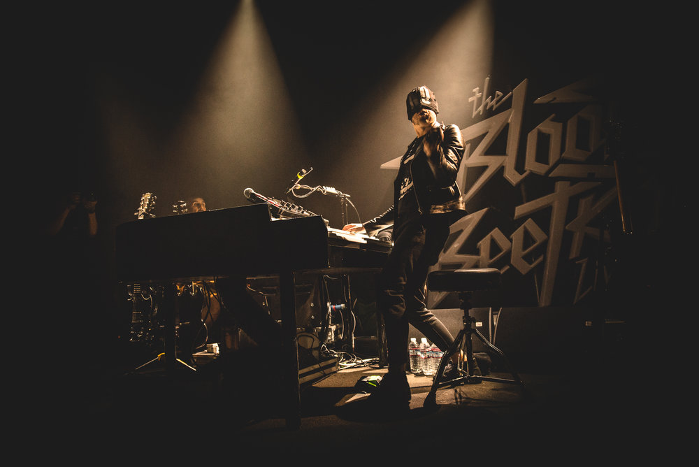 The Bloody Beetroots, Photo Alessio Neri-001-8.jpg