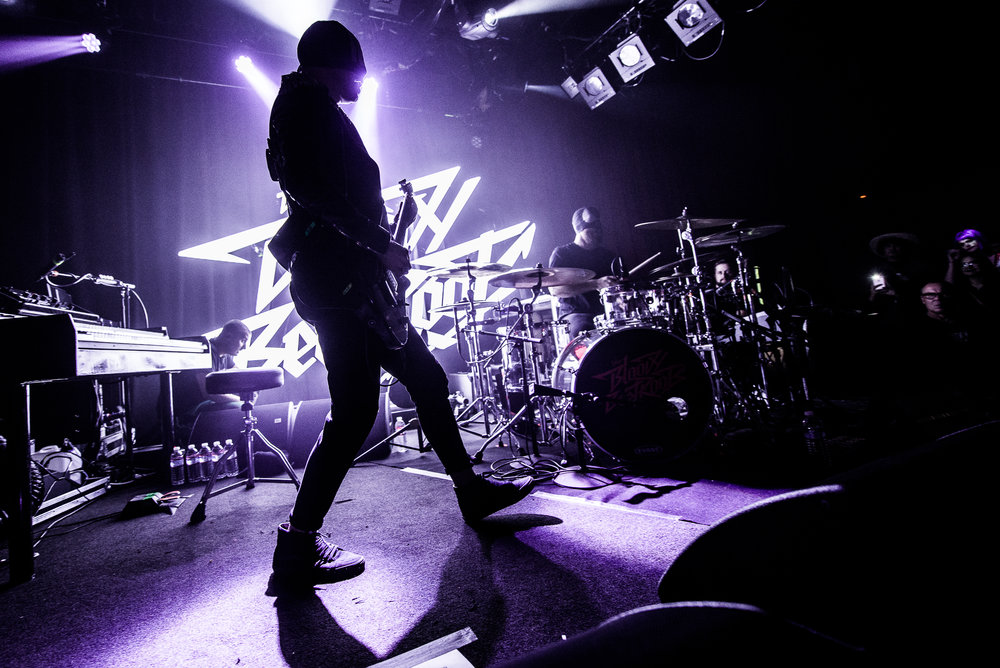 The Bloody Beetroots, Photo Alessio Neri-001-10.jpg