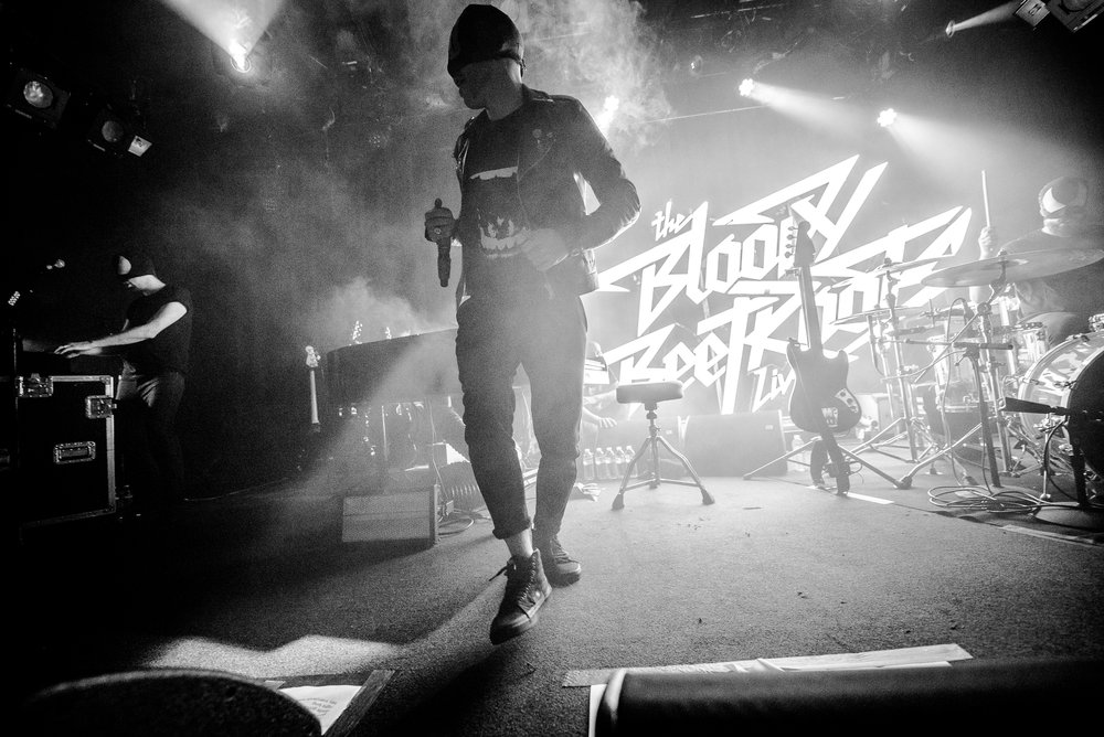 The Bloody Beetroots, Photo Alessio Neri-001-17.jpg