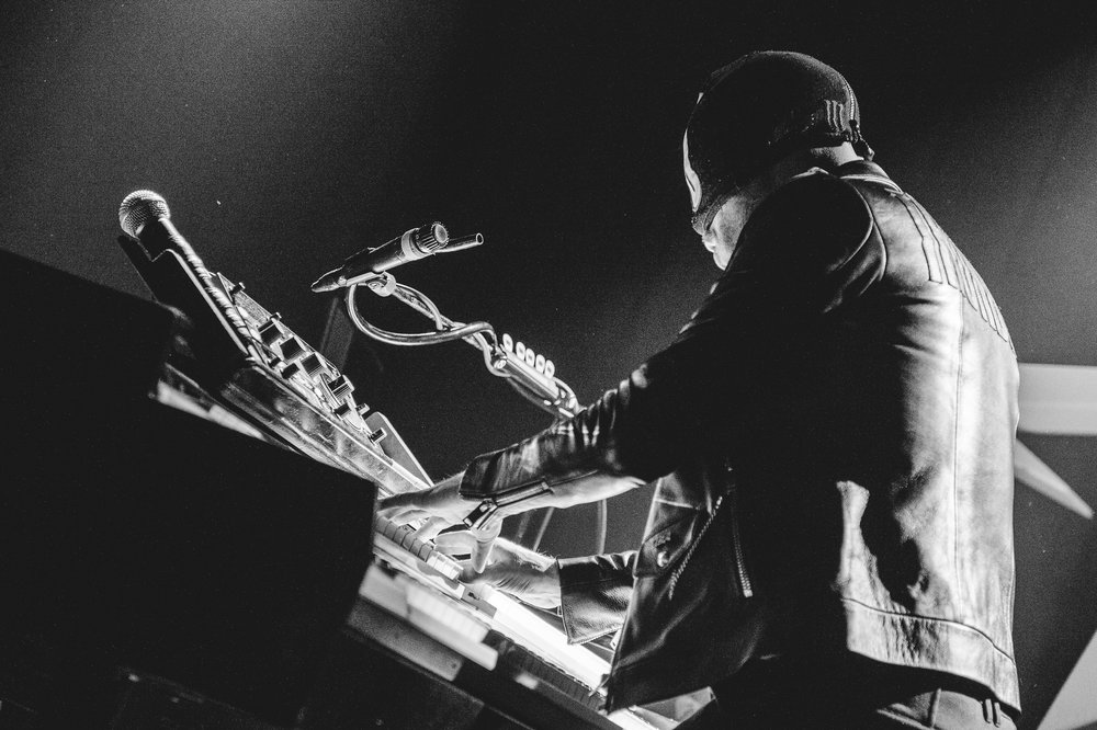 The Bloody Beetroots, Photo Alessio Neri-001.jpg