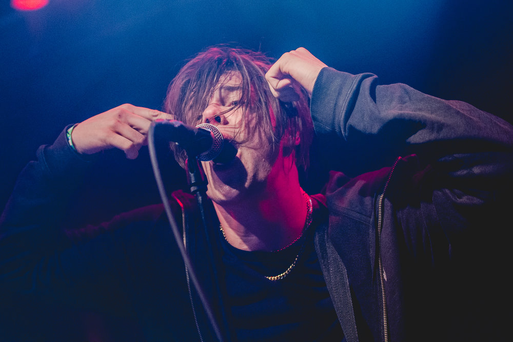 Yungblud, Photo Alessio Neri-001-4.jpg