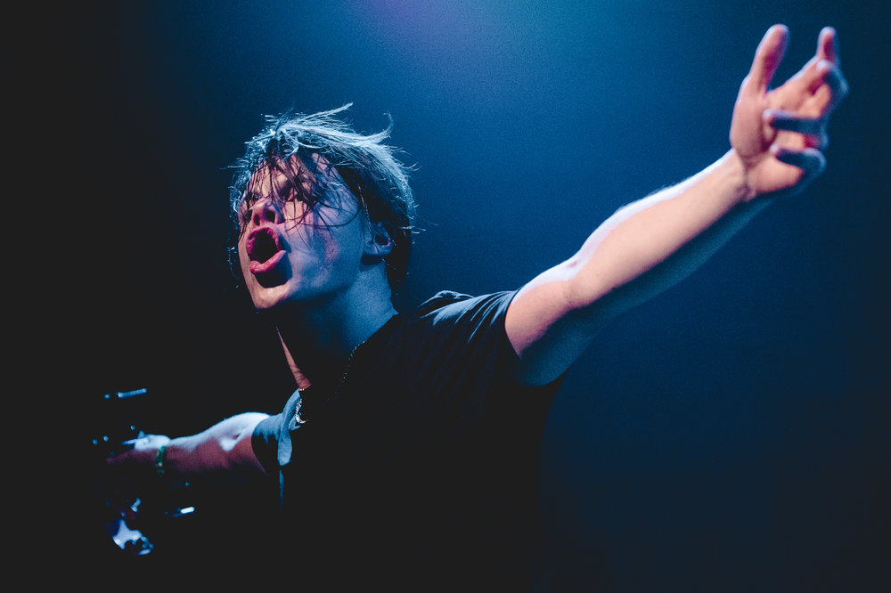 Yungblud, Photo Alessio Neri-001.jpg