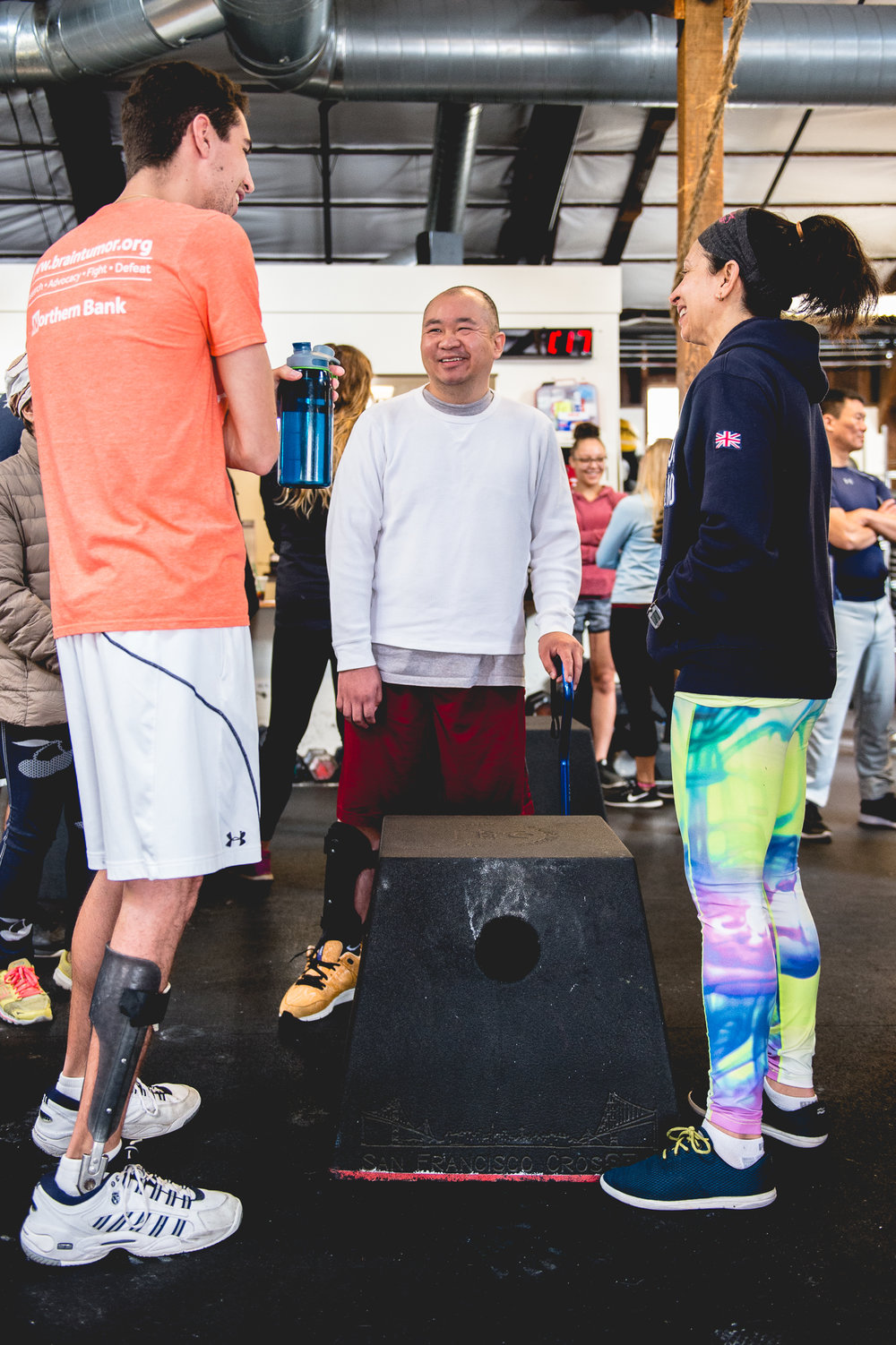 2017 Adaptive Athletic Clinic, Photo Alessio Neri-001-3.jpg