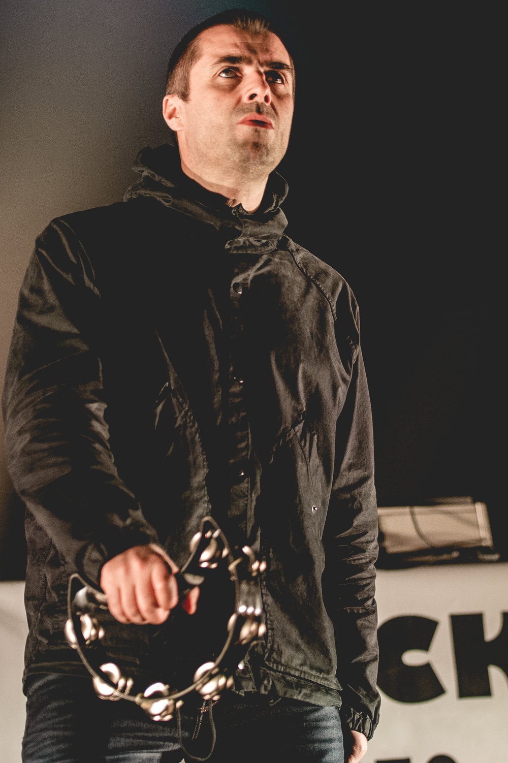 Liam Gallagher, Photo Alessio Neri-001-2.jpg
