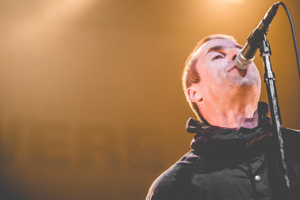 Liam Gallagher, Photo Alessio Neri-001-3.jpg