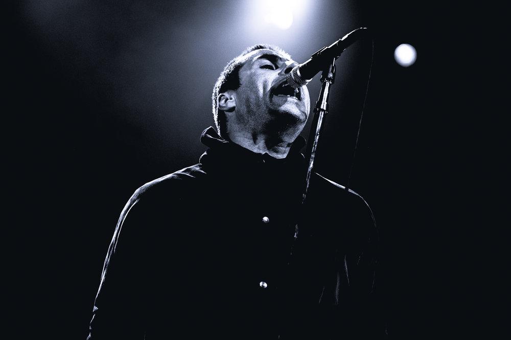 Liam Gallagher, Photo Alessio Neri-001-4.jpg