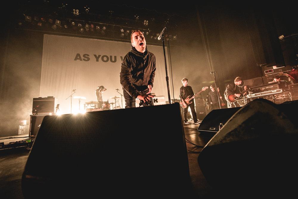 Liam Gallagher, Photo Alessio Neri-001-5.jpg